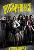 Pitch Perfect (2012) Poster #1 Thumbnail