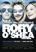 Rory O'Shea Was Here (2005) Poster #1 Thumbnail