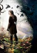 Snow White and the Huntsman (2012) Poster #5 Thumbnail