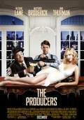 The Producers (2005) Poster #1 Thumbnail