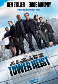 Tower Heist (2011) Poster #2 Thumbnail