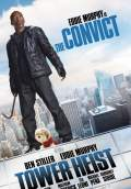 Tower Heist (2011) Poster #4 Thumbnail