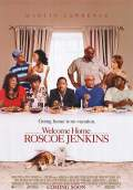 Welcome Home Roscoe Jenkins (2008) Poster #1 Thumbnail