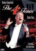 The 4th Tenor (2003) Poster #1 Thumbnail
