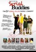 Adventures of Serial Buddies (2013) Poster #1 Thumbnail