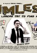 Aimless (2009) Poster #2 Thumbnail