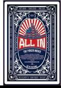 All In - The Poker Movie (2012) Poster #1 Thumbnail