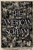 The American Scream (2012) Poster #1 Thumbnail