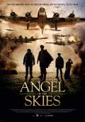 Angel of the Skies (2013) Poster #1 Thumbnail