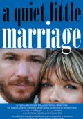 A Quiet Little Marriage (2009) Poster #2 Thumbnail