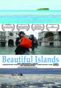 Beautiful Islands (2010) Poster #1 Thumbnail