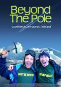 Beyond the Pole (2010) Poster #1 Thumbnail
