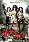 Bitch Slap (2008) Poster #1 Thumbnail