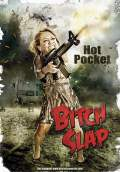 Bitch Slap (2008) Poster #11 Thumbnail