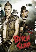 Bitch Slap (2008) Poster #2 Thumbnail