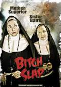 Bitch Slap (2008) Poster #6 Thumbnail