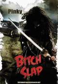 Bitch Slap (2008) Poster #7 Thumbnail