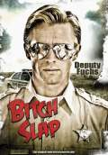 Bitch Slap (2008) Poster #8 Thumbnail