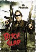 Bitch Slap (2008) Poster #9 Thumbnail