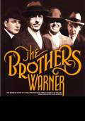 The Brothers Warner (2008) Poster #1 Thumbnail