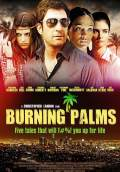 Burning Palms (2011) Poster #2 Thumbnail