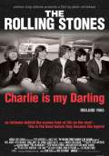 Charlie Is My Darling (1966) Poster #1 Thumbnail