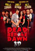Dead Before Dawn 3D (2013) Poster #1 Thumbnail