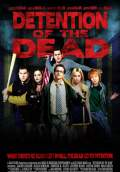 Detention of the Dead (2012) Poster #1 Thumbnail