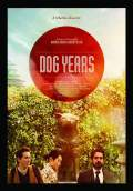 Dog Years (2011) Poster #1 Thumbnail