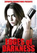 Edges of Darkness (2008) Poster #1 Thumbnail