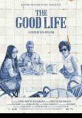 The Good Life (2011) Poster #1 Thumbnail