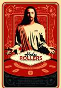 Holy Rollers: The True Story of Card Counting Christians (2011) Poster #1 Thumbnail