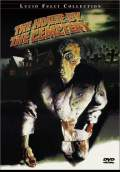 The House by the Cemetery (1984) Poster #1 Thumbnail
