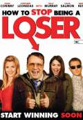 How to Stop Being a Loser (2011) Poster #1 Thumbnail