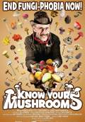 Know Your Mushrooms (2009) Poster #1 Thumbnail