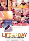 Life in a Day (2011) Poster #2 Thumbnail