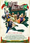 Make Believe (2010) Poster #1 Thumbnail