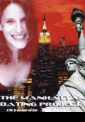 Manhattan Dating Project (2010) Poster #1 Thumbnail