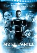 Most Wanted (2011) Poster #1 Thumbnail