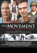 The Movement: One Man Joins an Uprising (2012) Poster #1 Thumbnail