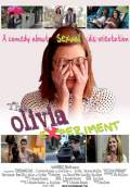 The Olivia Experiment (2012) Poster #1 Thumbnail