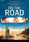 On the Road (2012) Poster #1 Thumbnail