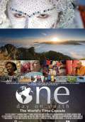 One Day on Earth (2012) Poster #1 Thumbnail