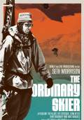 The Ordinary Skier (2011) Poster #1 Thumbnail