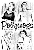 Pollywogs (2013) Poster #1 Thumbnail
