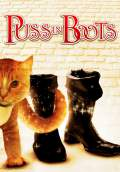 Puss in Boots (1988) Poster #1 Thumbnail