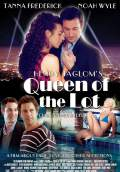Queen of the Lot (2010) Poster #1 Thumbnail