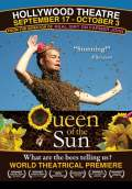 Queen of the Sun: What Are the Bees Telling Us? (2010) Poster #1 Thumbnail