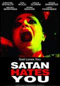 Satan Hates You (2010) Poster #1 Thumbnail