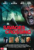 Savages Crossing (2010) Poster #1 Thumbnail